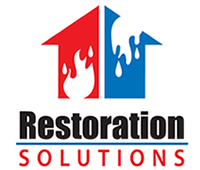 restoation solutions