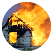 fire and smoke damage repair